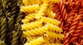 Cibo italiano: modello virtuoso alle prese con le nuove disuguaglianze alimentari
