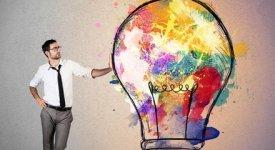 Le campagne originali pagano due volte: se la comunicazione ha bisogno più creatività