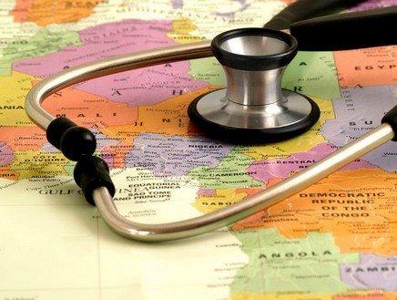 Dalla malaria al rischio Hiv: dalla Simit consigli e profilassi per vacanze sicure all'estero