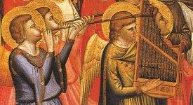 Da Assisi a Milano, in mostra a Palazzo Reale il viaggio italiano di Giotto