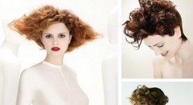 Hairstylist maestri di bellezza a raccolta: al via a Roma il meeting di Intercoiffure Italia