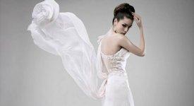 Celli Spose: 80 anni di sartoria ed emozioni in Total White