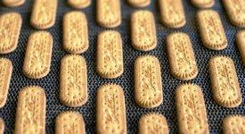 Passione, tradizione e antiche ricette: così la Gentilini festeggia 125 anni di bontà