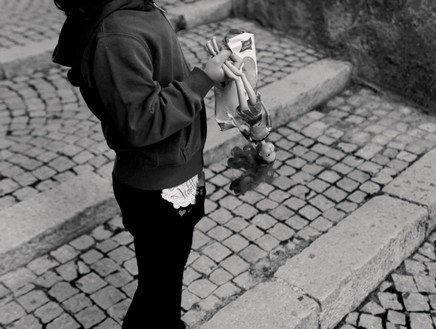 FOCUS - Amore criminale figlio di un disagio: in Italia un figlicidio ogni 10 giorni
