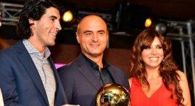Sport, musica e solidarietà: nove anni di fair play per il Premio Sette Colli