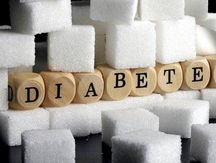 Diabete, patologia costosa per la quale il SSN spende 15 mld di euro ogni anno