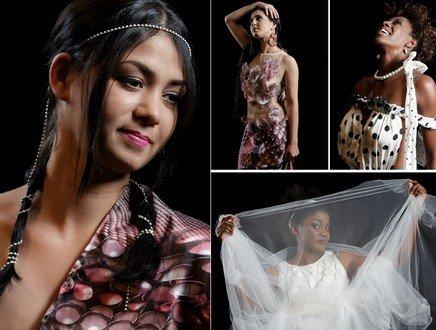 'Fascino oltre le sbarre': le donne del carcere di Rebibbia viste con gli occhi di due fotoreporter