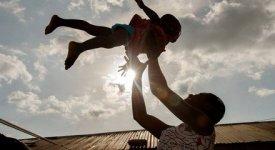 Mutilazioni Genitali Femminili: Rao Gupta,