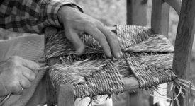 Piccole botteghe artigiane addio: ecco come la  crisi sta uccidendo gli antichi mestieri