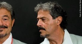 INTERVISTA - Massimo Dapporto,