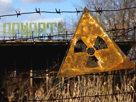 FOCUS - Chernobyl 30 anni dopo: ciò che resta di una tragedia dimenticata