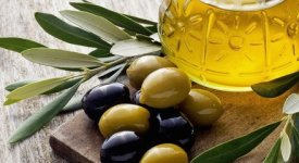 Olio IGP 'Sicilia', dall'UE il marchio di qualità che completa la filiera