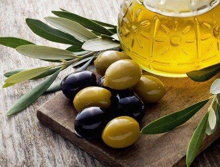 Olio IGP 'Sicilia', dall'UE il marchio di qualit� che completa la filiera