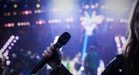 'La Rotta del Talento', voci e note in viaggio verso Castrocaro