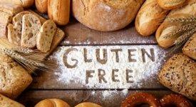 Etichette 'gluten free': dal 20 luglio ok alle nuove indicazioni alimentari per celiaci