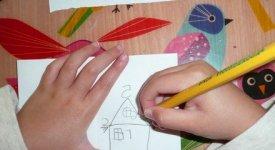 Sisma e altri traumi: 10 importanti consigli per proteggere e rassicurare i bambini