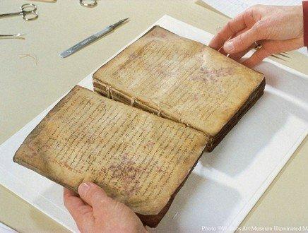 'Io Archimede. il Codice perduto': un viaggio nella storia del grande matematico scritto e diretto da Vittorio Muscia