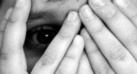 L'universo inesplorato degli 'orfani speciali', vittime silenti di un amore criminale
