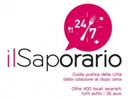 Torna il 'Saporario': la fame ha i minuti contati…