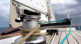A.A.A. professionisti specializzati cercasi: il mercato della nautica tra opportunità e nuove tendenze