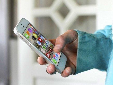 Vita e servizi di quartiere 3.0: così gli studenti romani svilupperanno una App di Municipio