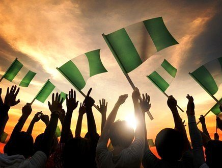FOCUS - Nigeria: tra diaspora e flussi migratori, un esodo lungo Quarant'anni