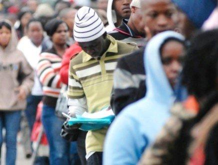 FOCUS - Nigeria oltre il pregiudizio: la formazione come base per l'integrazione e il contenimento dei flussi migratori