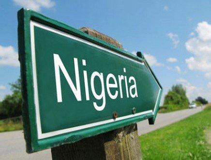 FOCUS - Da Continente dimenticato a mercato guida: è la Nigeria la 'nuova via' da seguire