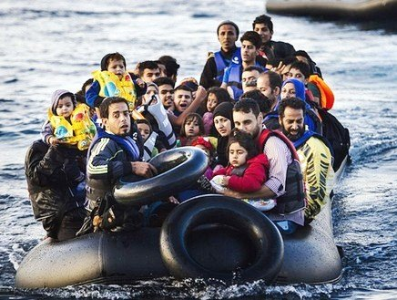 Padre Zanotelli: «Il 'Migration Compact'? Un patto scellerato che strozzerà l'Africa»