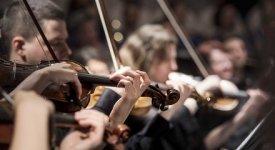 Da Mozart a Dante passando per la Disney: a Tagliacozzo un mese di musica, arte ed emozioni
