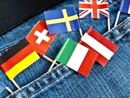 Erasmus compie 30 anni. AlmaLaurea: «L'esperienza all'estero è un valore aggiunto per trovare lavoro»