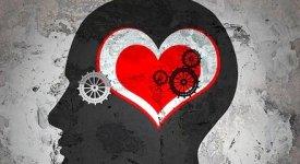 Intelligenza emotiva: i 3 consigli per riconoscere le emozioni e gestirle al meglio sul lavoro