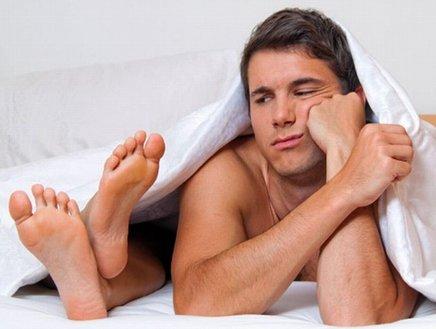 Malattia del pene curvo: la Collagenasi come cura alternativa alla chirurgia. Ecco cos'è e come funziona