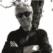 Il compositore Piero Montanari