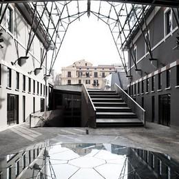 Arte in crisi a Roma: un appello per salvare il Macro