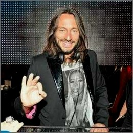 Da Bob Sinclar a David Guetta, il French Touch monopolizza la dance music