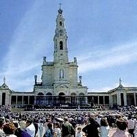 Turismo religioso: un settore che cresce nonostante la crisi economica