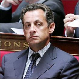 Elezioni regionali in Francia: il sorpasso socialista