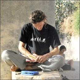 L'arte del viaggio: tre giorni per apprenderne i rudimenti nell'antica terra del Montefeltro