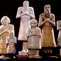 Origine della vita: e se dovessimo riscrivere la preistoria?