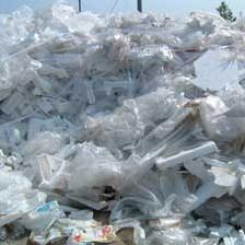 Imballaggi: produzione in aumento. Costituiscono il 40 per cento dei rifiuti