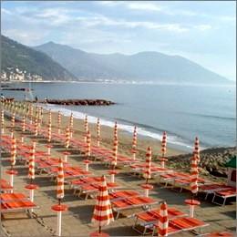 Turismo balneare: la direttiva Bolkestein rischia di stroncare il settore