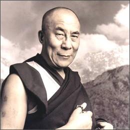 Dalai Lama: dalla politica alla religione, in guerra con la Cina da oltre mezzo secolo