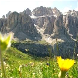 Turismo d'alta quota: 'Montagna made in Italy', tutte le vette della Penisola in un clic
