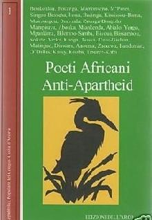 Letteratura migrante: poeti africani, versi anti-apartheid che nutrono la memoria