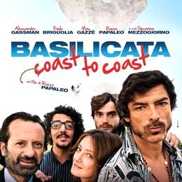 Basilicata Coast to Coast: alla scoperta di una terra a ritmo di jazz