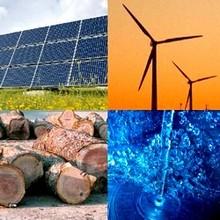 Energia: l'alta finanza ricarica le batterie del pianeta