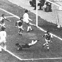 Derby: storia di una partita che vale una stagione