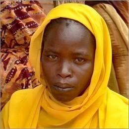 Darfur: il volto di un disastro umanitario