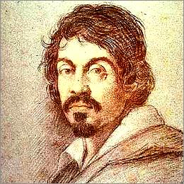Rinvenute, forse, le spoglie di Caravaggio